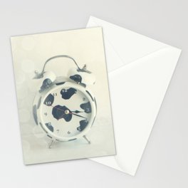 Patience Stationery Cards