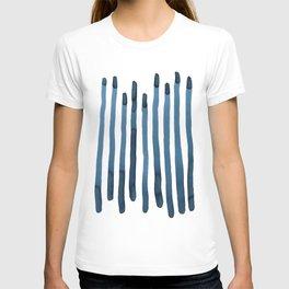 Manual labour #3 T-shirt