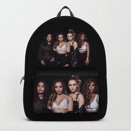 LittleMix #1 Backpack