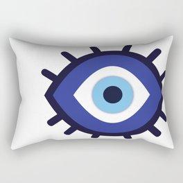 nazar Rectangular Pillow