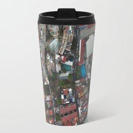 Playground Travel Mug