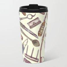 Shanks & Shivs Travel Mug