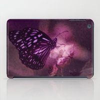 daria iPad Cases featuring Soft Caress by Donuts