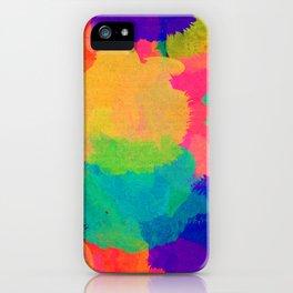 Blameless iPhone Case