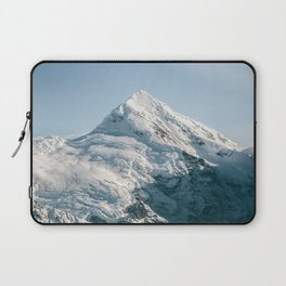 Mount Russell Laptop Sleeve
