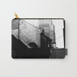 Urban Canada Carry-All Pouch