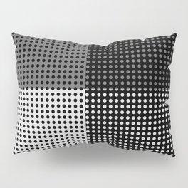 Dots Pillow Sham
