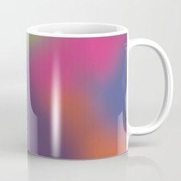 Recipe for Joy Inspirational Quote Coffee Mug
