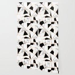 Marble III 003 Wallpaper