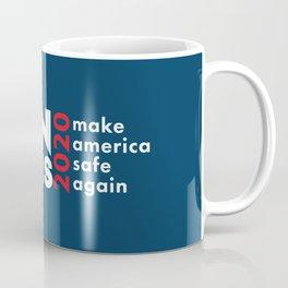 Biden Harris 2020  Coffee Mug