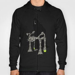 Imperial Walker Hoody