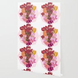 carribean girl Wallpaper