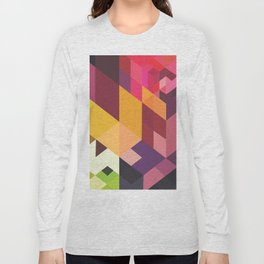 Squeeze Me Tight Long Sleeve T-shirt