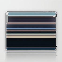 Ballarat Laptop & iPad Skin