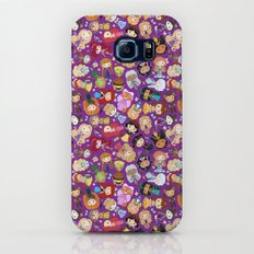 So Many Lil' CutiEs Galaxy S8 Slim Case