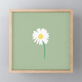 Margarita Framed Mini Art Print