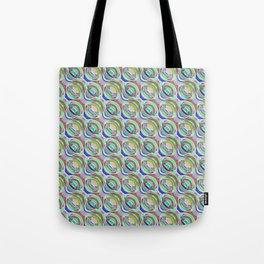 Hypnos Tote Bag