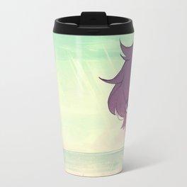 Indie Keef Travel Mug
