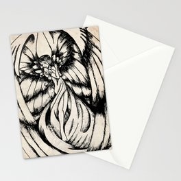 Day 95 Stationery Cards