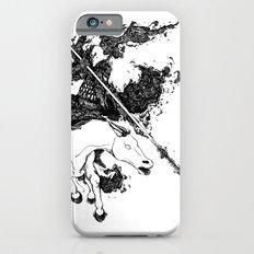 War Slim Case iPhone 6s