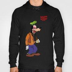 Booze Goofy Hoody