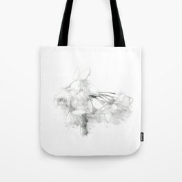 Dogster Tote Bag