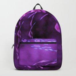 Falling In Love Backpack