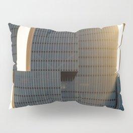 De Rotterdam Pillow Sham