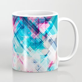 Splinter Coffee Mug