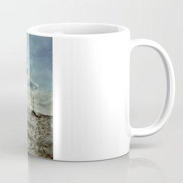 Save our World 13  Coffee Mug