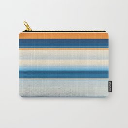 Kelly Belly Carry-All Pouch