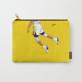 Air Curry Carry-All Pouch