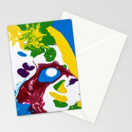 Lurking Envy Stationery Cards