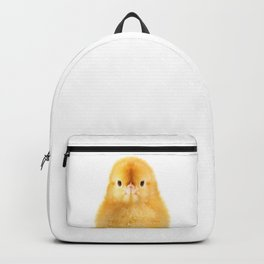 Chick Backpack