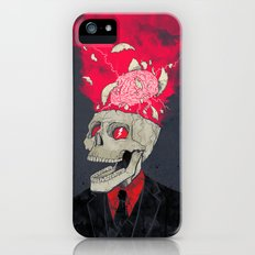 BrainStorm iPhone (5, 5s) Slim Case