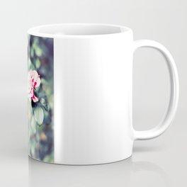 The flowers bloom for You Coffee Mug