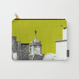 Martina Franca 1 Carry-All Pouch