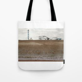 FUNLAND 03 Tote Bag