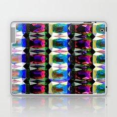 Aurora Stoned Laptop & iPad Skin