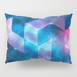 Geometrical shapes Pillow Sham