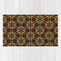 You're Kilim Me! by catmorrisdesigns