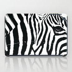 Rectanglebra iPad Case