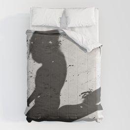 Shadows_F Comforters