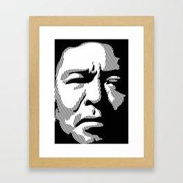 Matsumoto  Framed Art Print