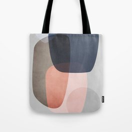 Graphic 189C Tote Bag
