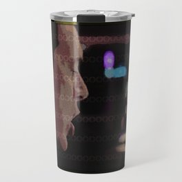 Dougie Travel Mug