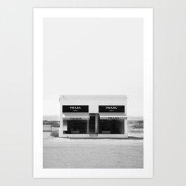 18dec5f2cfeb3 Marfa Art Prints | Society6