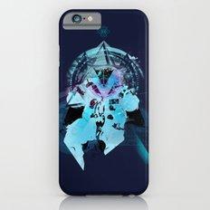 Illuminati Astronaut Slim Case iPhone 6s