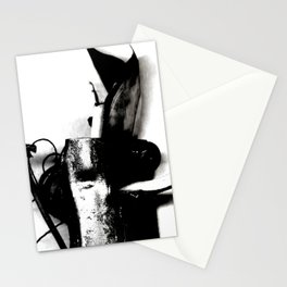 REPAIR / 01 Stationery Cards