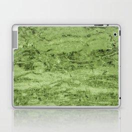 Hollie Laptop & iPad Skin